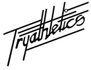 Tryathletics